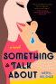 Cover Image: Something to Talk About