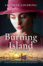 Cover Image: Burning Island