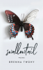 Cover Image: Swallowtail