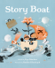 Cover Image: Story Boat