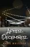 Cover Image: After December