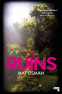 Cover Image: The Ruins