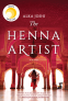 Cover Image: The Henna Artist