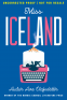 Cover Image: Miss Iceland