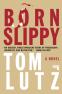 Cover Image: Born Slippy