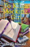 Cover Image: To Kill a Mocking Girl