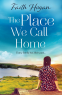 Cover Image: The Place We Call Home