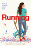 Cover Image: Running