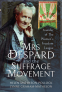 Cover Image: Mrs Despard and The Suffrage Movement