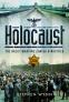 Cover Image: Holocaust