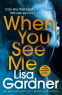 Cover Image: When You See Me