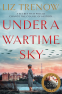 Cover Image: Under a Wartime Sky
