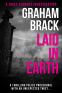 Cover Image: Laid in Earth