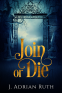 Cover Image: Join or Die