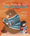 Cover Image: Bears Make Best Writing Buddies