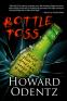 Cover Image: Bottle Toss