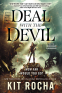Cover Image: Deal with the Devil