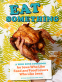 Cover Image: Eat Something