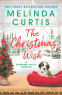 Cover Image: The Christmas Wish