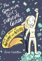 Cover Image: The Spectrum Girl's Survival Guide