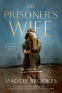 Cover Image: The Prisoner's Wife
