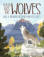 Cover Image: Bringing Back the Wolves