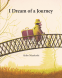 Cover Image: I Dream of a Journey