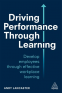 Cover Image: Driving Performance through Learning