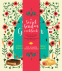 Cover Image: The Secret Garden Cookbook, Newly Revised Edition