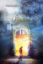Cover Image: Heir of Lies