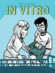 Cover Image: In Vitro
