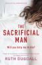 Cover Image: The Sacrificial Man