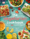 Cover Image: The Vegetarian Cookbook