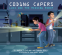 Cover Image: Coding Capers