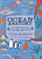 Cover Image: Ocean Anatomy