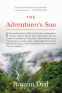 Cover Image: The Adventurer's Son