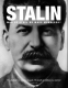 Cover Image: Stalin