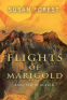 Cover Image: Flights of Marigold