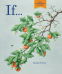 Cover Image: If . . .