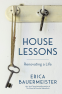 Cover Image: House Lessons
