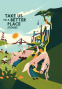 Cover Image: Take Us to a Better Place: Stories
