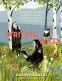 Cover Image: Writing Wild