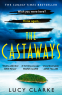 Cover Image: The Castaways