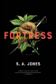 Cover Image: The Fortress