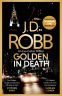 Cover Image: Golden In Death
