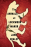 Cover Image: The Animals at Lockwood Manor