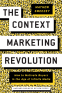 Cover Image: The Context Marketing Revolution