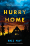 Cover Image: Hurry Home