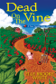 Cover Image: Dead on the Vine