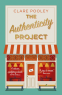 Cover Image: The Authenticity Project